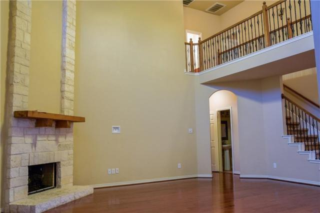 11309 Runnel Ridge Rd, Manor, TX 78653 (#1775965) :: 12 Points Group