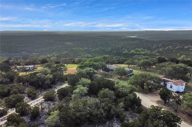 6208 Paradise Manor Cir, Marble Falls, TX 78654 (#1779520) :: R3 Marketing Group