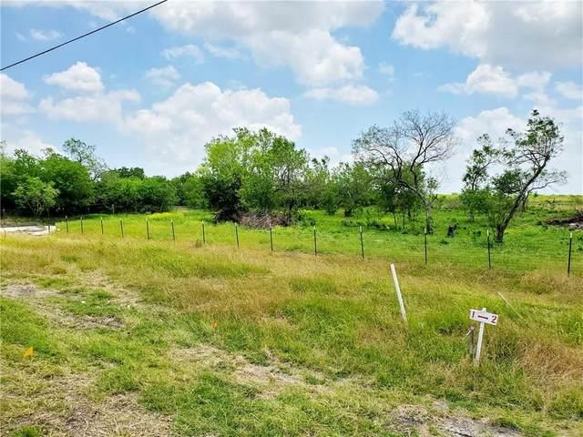 12290 Camino Real Dr, Kyle, TX 78640 (#1787415) :: Zina & Co. Real Estate