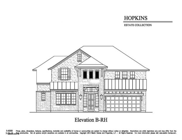 487 Anfield Cir, Lakeway, TX 78738 (#1787677) :: The Perry Henderson Group at Berkshire Hathaway Texas Realty