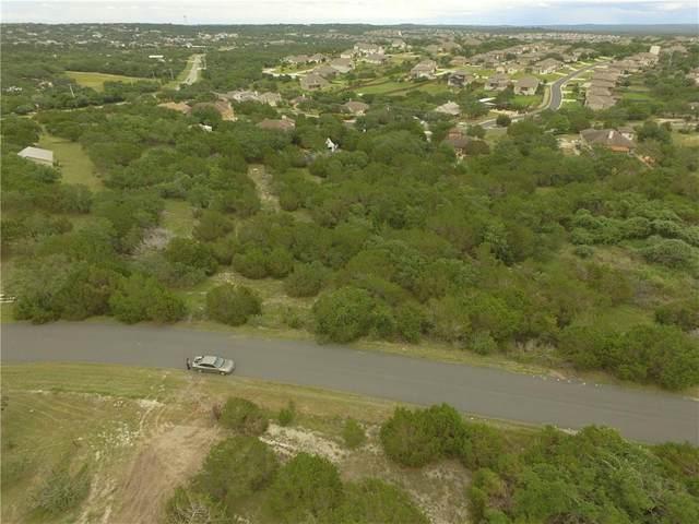 10096 West Cave Loop, Dripping Springs, TX 78620 (#1789564) :: Papasan Real Estate Team @ Keller Williams Realty