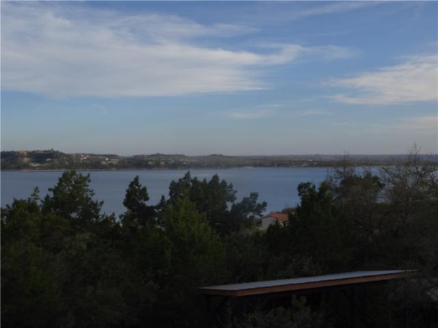 14006 Lake View Dr, Austin, TX 78732 (#1798955) :: The Heyl Group at Keller Williams