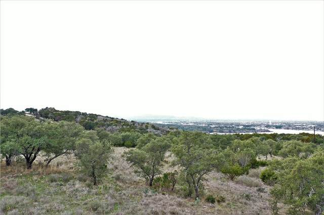TBD Eagle Feather, Kingsland, TX 78639 (#1803084) :: The Perry Henderson Group at Berkshire Hathaway Texas Realty