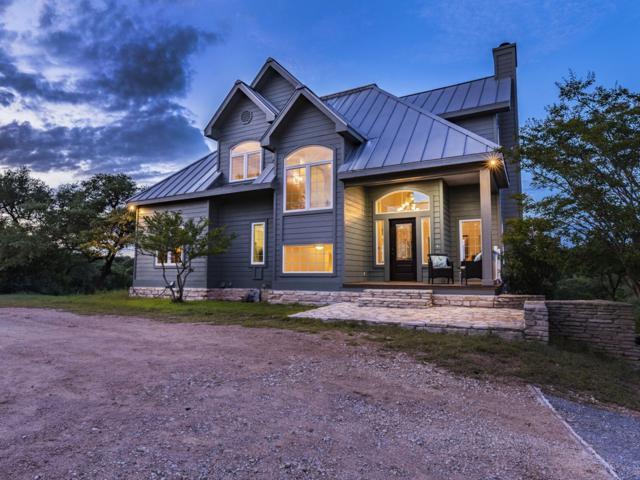 11650 Bonham Ranch Rd, Dripping Springs, TX 78620 (#1812271) :: 12 Points Group