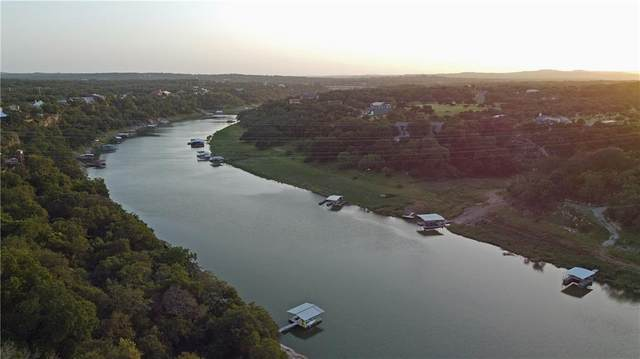 2116 Pace Bend Rd S, Spicewood, TX 78669 (#1822244) :: Watters International
