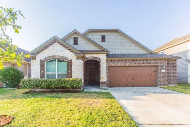 1090 Patton Path, Kyle, TX 78640 (#1829286) :: The Perry Henderson Group at Berkshire Hathaway Texas Realty
