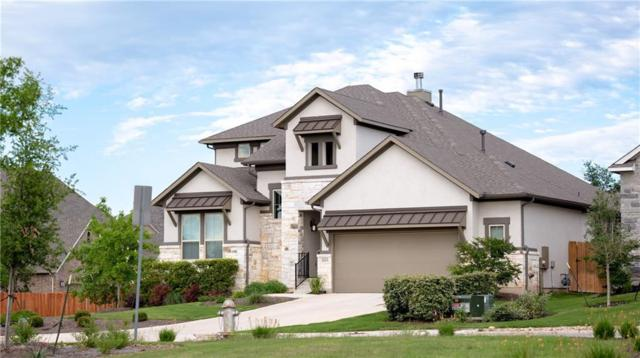 5213 Alonso Dr, Austin, TX 78738 (#1832086) :: The Heyl Group at Keller Williams