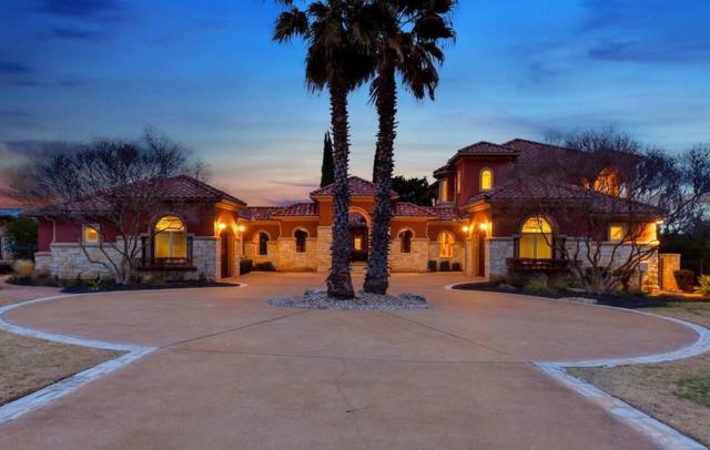 25616 Kahala Sunset Ct, Spicewood, TX 78669 (#1832860) :: 3 Creeks Real Estate