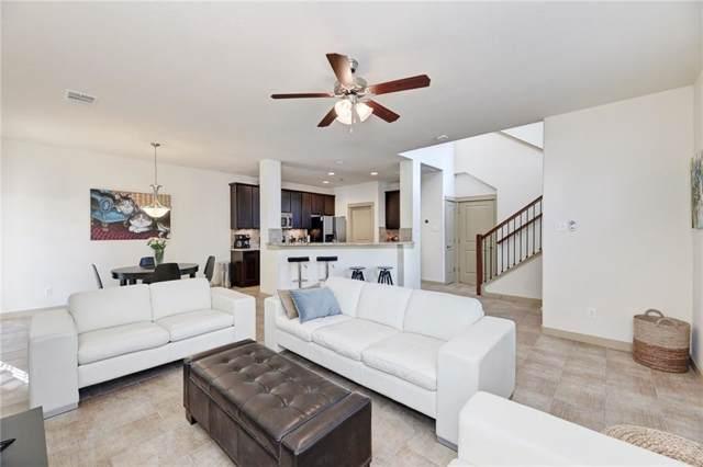 6715 Windrift Way #14, Austin, TX 78745 (#1837421) :: Ben Kinney Real Estate Team