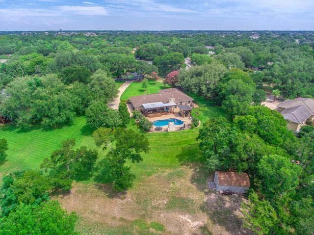1804 Whip O Will St, Round Rock, TX 78681 (#1842123) :: The ZinaSells Group