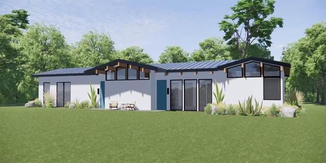7300 Deepwood Dr, Lago Vista, TX 78645 (#1844217) :: Papasan Real Estate Team @ Keller Williams Realty