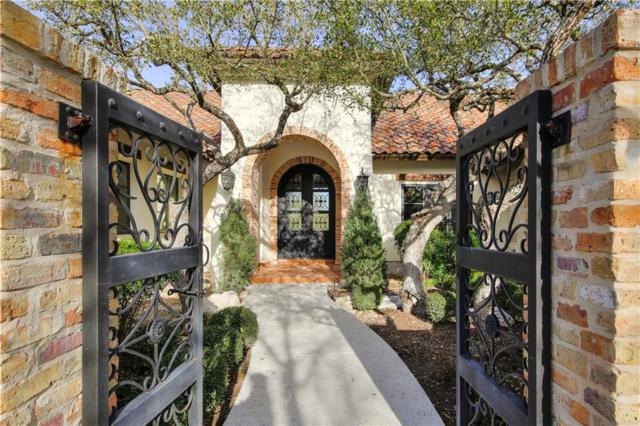 55 Winged Foot, Other, TX 78006 (#1850770) :: NewHomePrograms.com LLC