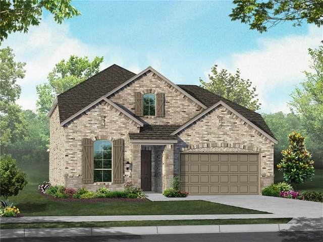 5845 Bianca Dr, Round Rock, TX 78665 (#1855244) :: RE/MAX IDEAL REALTY
