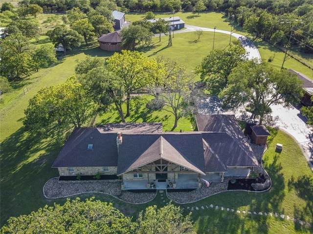 6211 Acacia Dr, Leander, TX 78641 (#1861046) :: The Perry Henderson Group at Berkshire Hathaway Texas Realty