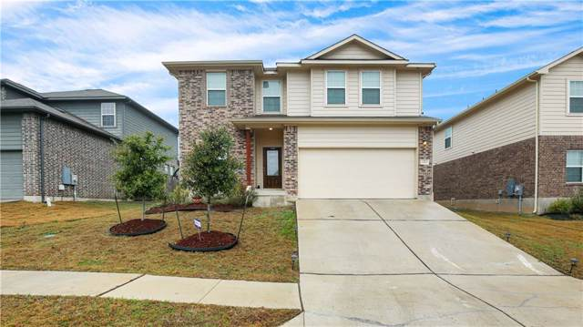 13416 Henneman Dr, Pflugerville, TX 78660 (#1883085) :: The Perry Henderson Group at Berkshire Hathaway Texas Realty