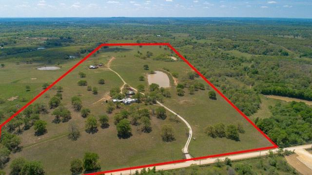 775 Red Rock Rd, Kingsbury, TX 78638 (#1910221) :: The Perry Henderson Group at Berkshire Hathaway Texas Realty