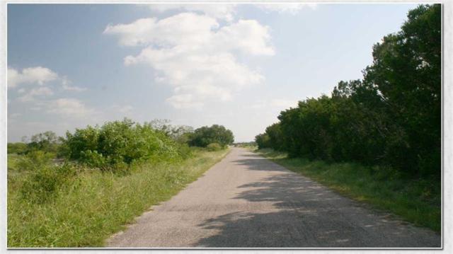 TBD County Road 101, Lampasas, TX 76550 (#1924533) :: Papasan Real Estate Team @ Keller Williams Realty