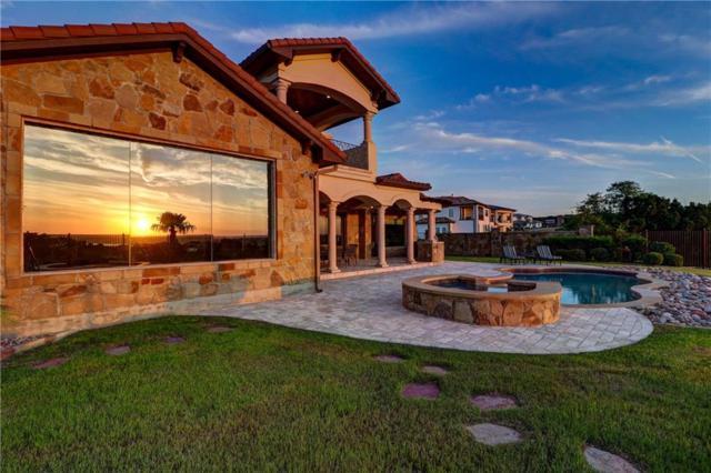 12712 Monte Castillo Pkwy, Austin, TX 78732 (#1977115) :: Amanda Ponce Real Estate Team
