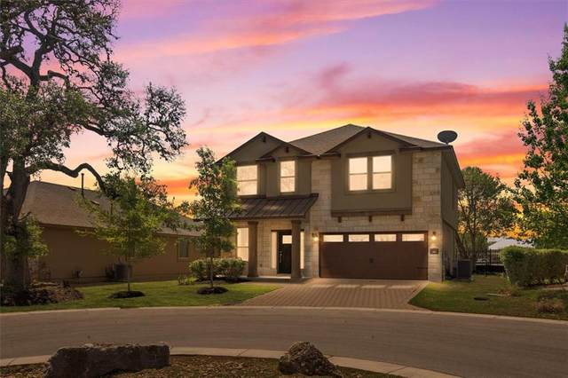 419 Parkside Dr, San Marcos, TX 78666 (#2001854) :: The Perry Henderson Group at Berkshire Hathaway Texas Realty