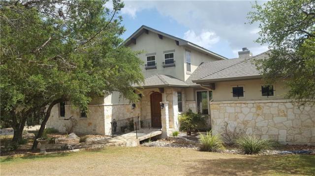 263 Westin Hls, New Braunfels, TX 78132 (#2021834) :: The ZinaSells Group