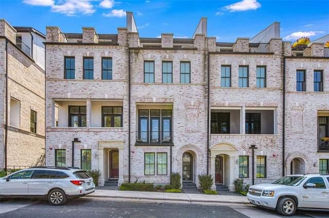 1013 Juniper St, Austin, TX 78702 (MLS #2023147) :: Vista Real Estate