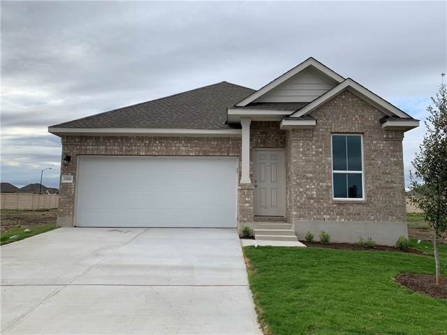 3906 Birdwatch Loop, Pflugerville, TX 78660 (#2028180) :: The Perry Henderson Group at Berkshire Hathaway Texas Realty