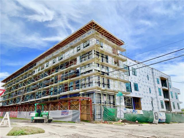 2213 Poquito Rd #101, Austin, TX 78722 (#2036800) :: Ana Luxury Homes