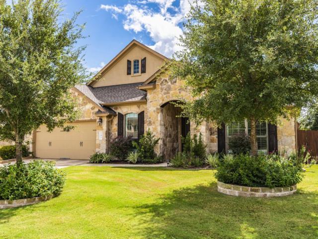 282 Elderberry Rd, Austin, TX 78737 (#2040029) :: Papasan Real Estate Team @ Keller Williams Realty