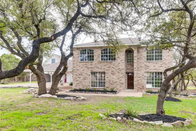 13500 Trautwein Rd, Austin, TX 78737 (#2040276) :: The Perry Henderson Group at Berkshire Hathaway Texas Realty