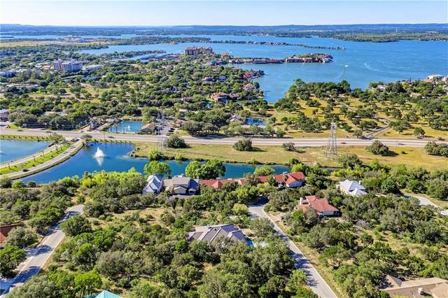 202 Full Moon, Horseshoe Bay, TX 78657 (#2041504) :: The Perry Henderson Group at Berkshire Hathaway Texas Realty