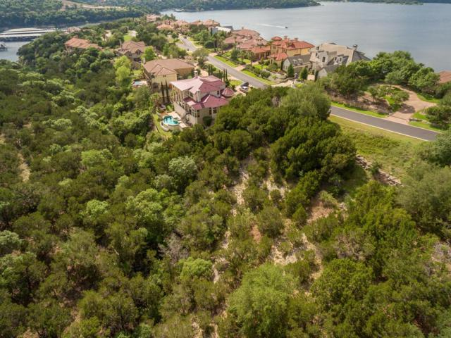 24 Water Front Ave, Lakeway, TX 78734 (#2042264) :: Watters International