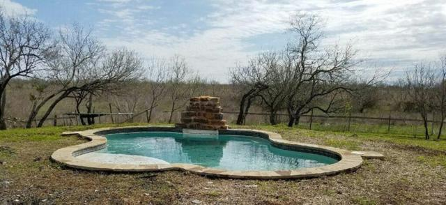 Lot 2 Niederwald Strasse, Kyle, TX 78640 (#2052067) :: Austin International Group LLC