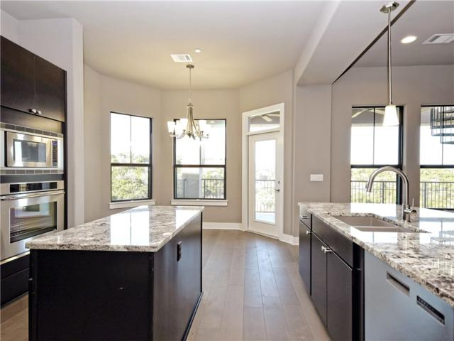 8200 Southwest Pkwy #326, Austin, TX 78735 (#2054013) :: The ZinaSells Group