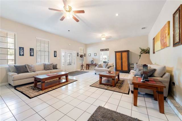 11505 Antler Ln, Austin, TX 78726 (#2070823) :: 12 Points Group