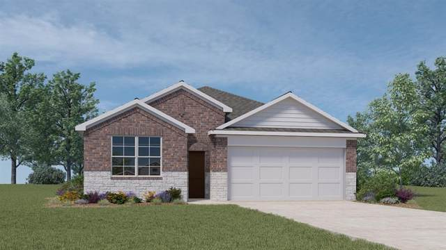 160 Pronghorn Cir, San Marcos, TX 78666 (MLS #2073889) :: Brautigan Realty