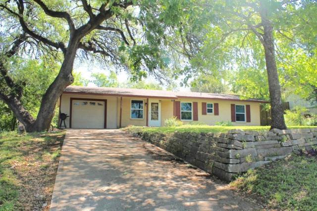 11507 Pollyanna Ave, Austin, TX 78753 (#2076808) :: Forte Properties