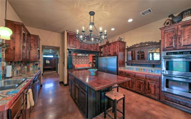20010 Victoria Chase Rd, Lago Vista, TX 78645 (#2077007) :: 12 Points Group