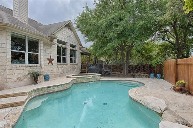3525 Grimes Ranch Rd, Austin, TX 78732 (#2094000) :: Papasan Real Estate Team @ Keller Williams Realty