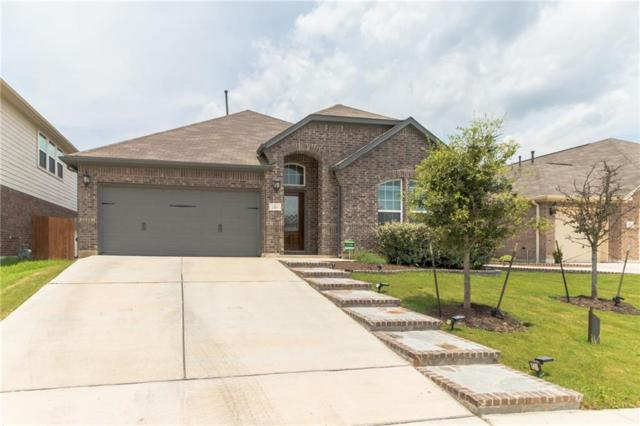 245 Shirley Dr, Buda, TX 78610 (#2096875) :: The Heyl Group at Keller Williams