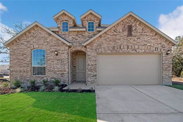4304 Sutter Cv, Round Rock, TX 78681 (#2100791) :: R3 Marketing Group