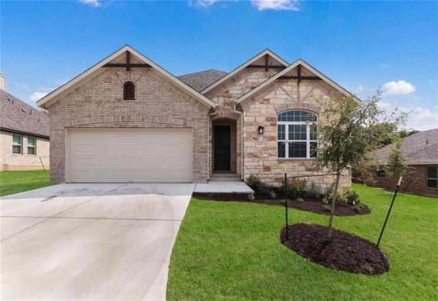 8505 Moccasin Path, Austin, TX 78736 (#2104607) :: Papasan Real Estate Team @ Keller Williams Realty