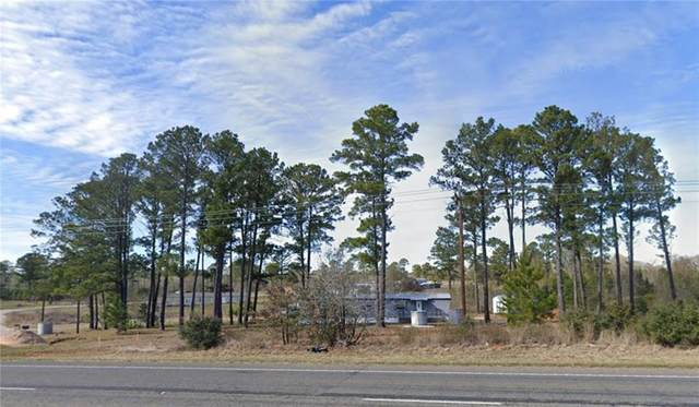104 Alum Creek Dr, Paige, TX 78659 (#2116502) :: Watters International