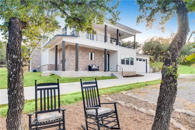308 Kilmory Dr, Spicewood, TX 78669 (#2118373) :: Ben Kinney Real Estate Team