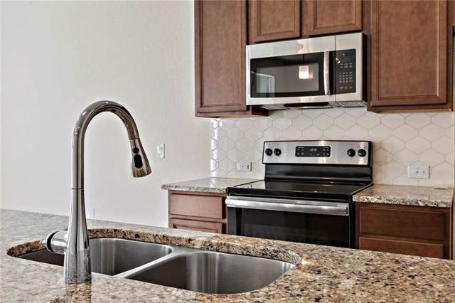 11319 Gadsen Ln, Austin, TX 78754 (#2124010) :: Ana Luxury Homes