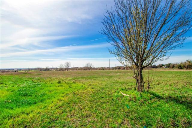 1194 County Road 276, Bertram, TX 78605 (#2127727) :: Papasan Real Estate Team @ Keller Williams Realty