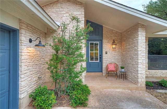 103 Morning Cloud Cv, Lakeway, TX 78734 (#2128497) :: Ana Luxury Homes