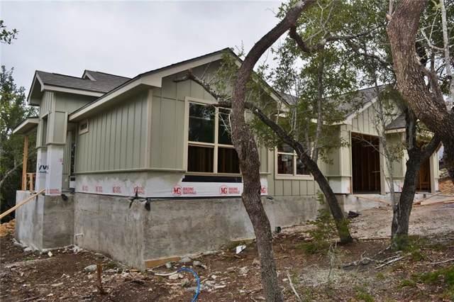 1039 Primrose Path, Canyon Lake, TX 78133 (#2144033) :: The Perry Henderson Group at Berkshire Hathaway Texas Realty