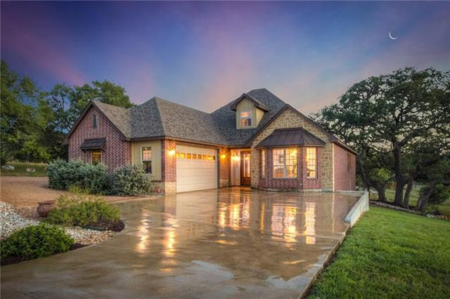 420 Cambridge Dr, New Braunfels, TX 78132 (#2146274) :: The Perry Henderson Group at Berkshire Hathaway Texas Realty