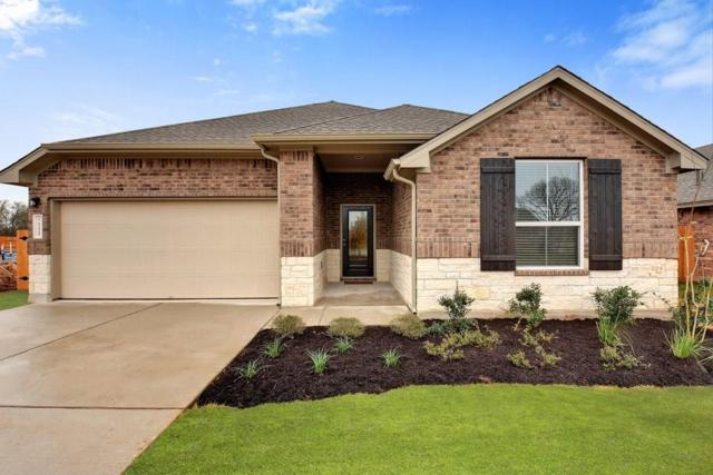 111 Breakwater Dr, Bastrop, TX 78602 (#2156120) :: The Perry Henderson Group at Berkshire Hathaway Texas Realty