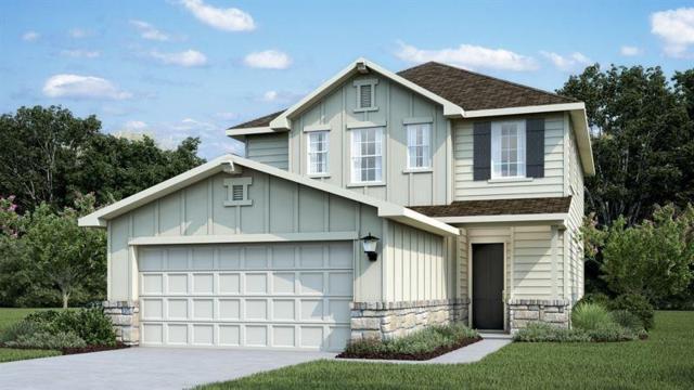 13500 Feldspar Dr, Austin, TX 78729 (#2161824) :: Douglas Residential
